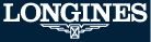 Longines_small_logo