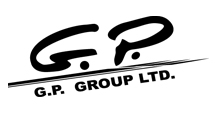 Sponsors_gpgroup